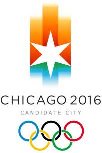 file chicago 2016 olympic bid logo svg