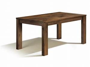 Tisch Massivholz Ausziehbar Trendy Full Size Of Esstisch