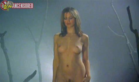 Naked Julian Wells In Shock O Rama