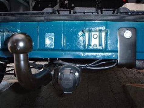 anhängerkupplung einbau kosten kosten anh 228 ngerkupplung reparatur autoersatzteilen