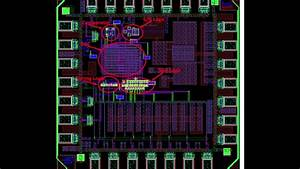 Vlsi Design Lab Project   Sar Adc