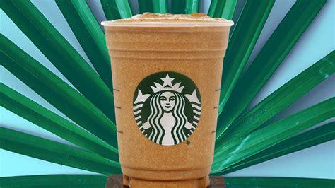Starbucks medium roast ground coffee — variety pack — 100% arabica — 3 bags (12 oz. Starbucks unveils protein-blended coffee drink