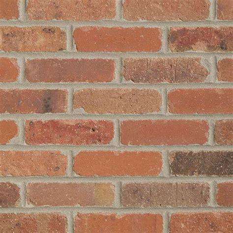 home depot interior paints interior brick veneer made from bricks from