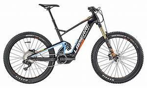 Ebike Mountain Bike : 2018 lapierre overvolt am 929i team e bike reviews ~ Jslefanu.com Haus und Dekorationen