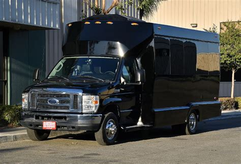 Cheap Limo by Cheap Limo Ta Limo Rentals