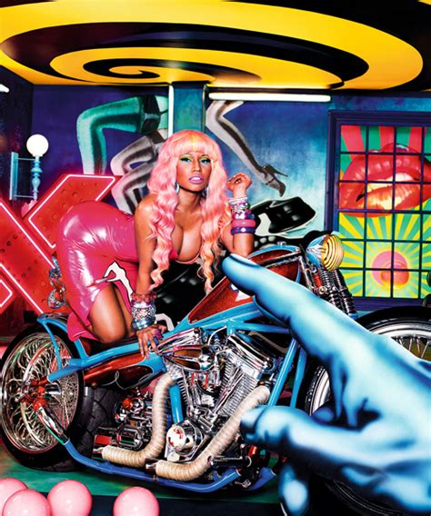david lachapelle designboomcom