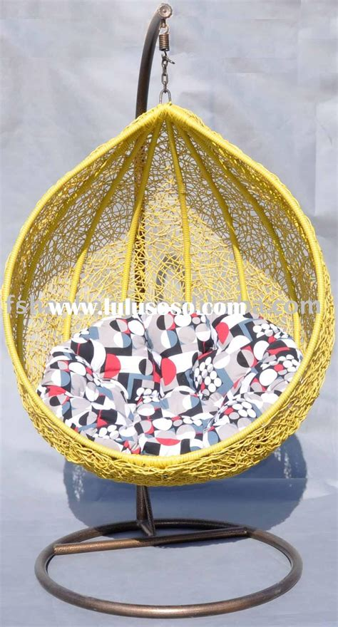 furniture wonderful hanging egg chair ikea  indoor