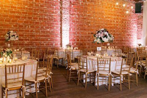2018 11 10 gold white black wedding ceremony and reception 535