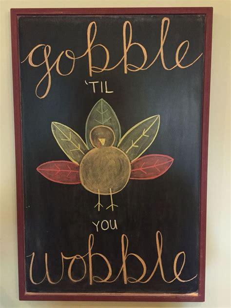 Best Chalk For Chalkboard Best 25 Chalkboard Quotes Ideas On Chalkboard
