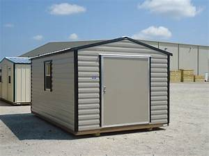 asgard access bike shed house of fraser storage shed kits With aluminium storage sheds