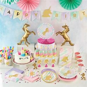 Deko 3 Geburtstag : babyparty deko zum selberbasteln diy blumenkugel baby ~ Whattoseeinmadrid.com Haus und Dekorationen