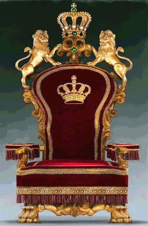 royal throne  castle buscar  google thrones   king throne chair throne chair