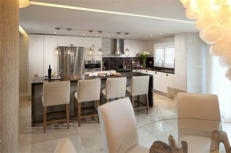 kitchen design fort lauderdale 26 best images about dine with class on 4438
