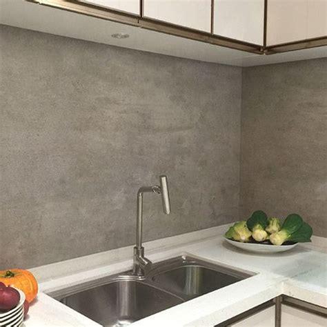 tiles for splashbacks in kitchens grey effect large format porcelain tiles 8523