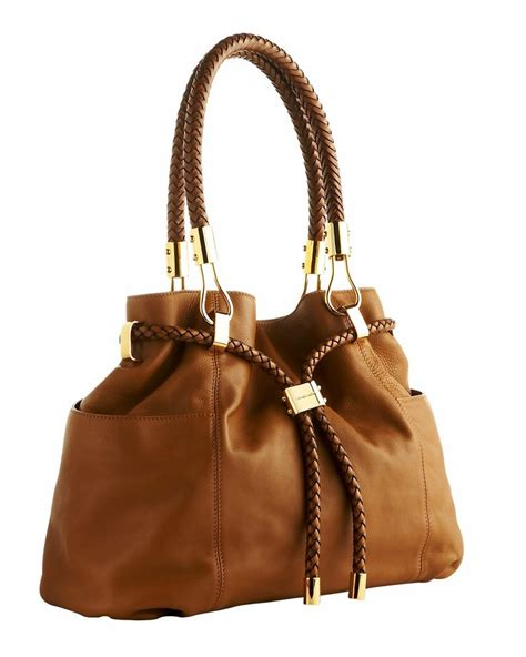 cheap designer handbags 1000 images about bags on furla