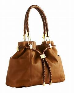 1000+ images about Hand Bags on Pinterest | Furla ...