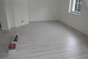 Laminat Für Kinderzimmer : hausbau in wandlitz ~ Michelbontemps.com Haus und Dekorationen