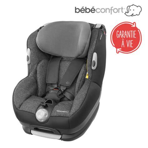 siege auto bebe 123 opal de bébé confort siège auto groupe 0 1