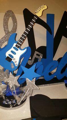 diy haz tus propios juguetes de carton la guitarra