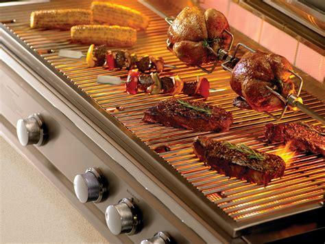 grill cuisine gas grills simplystudded