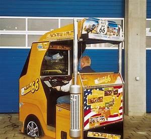 Route Berechnen Lkw Kostenlos : german truck simulator kostenlos spielen giga ~ Themetempest.com Abrechnung