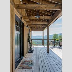 25+ Best Ideas About Rustic Porches On Pinterest  Rustic