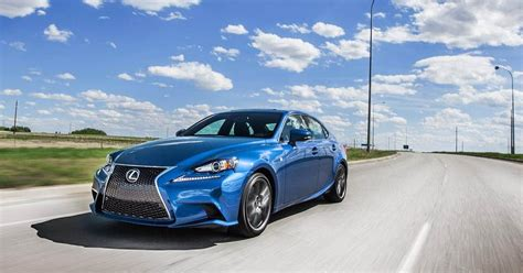 2016 lexus is350 carshighlight com cars review concept specs price