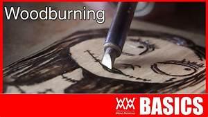 Beginner U0026 39 S Guide To Woodburning  Pyrography Basics