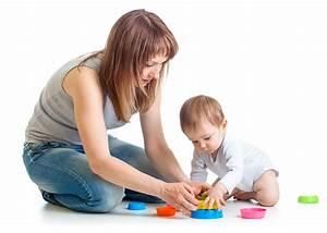 Liste Des Assistantes Maternelles La Couture