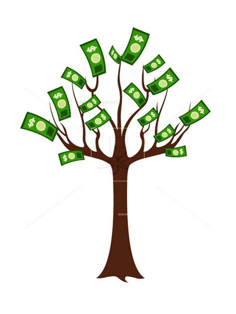 Images Of Money Tree Money Tree Clipart Www Pixshark Images Galleries