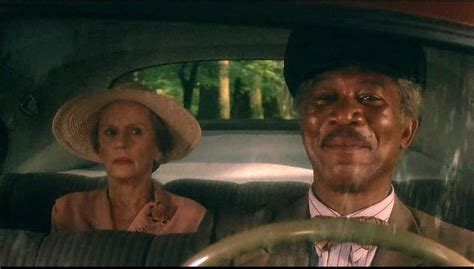 Driving Miss Daisy Meme - know your vehicle technical analysis with chessnwine