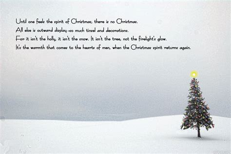 catholic christian meaning of christmas tree best 28 catholic meaning of tree fhotos de catholics the answer catholisim