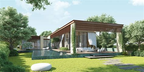 Garden Landscape Design Inspiration