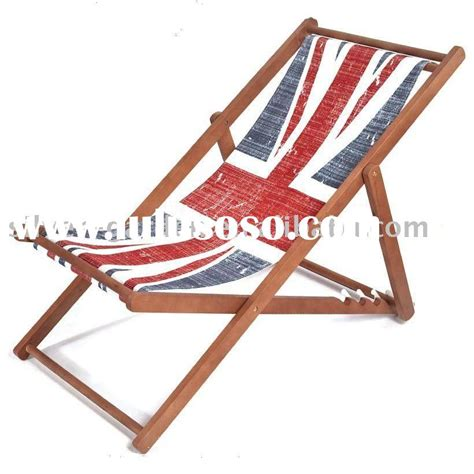 replacement canvas for deck chair replacement canvas for