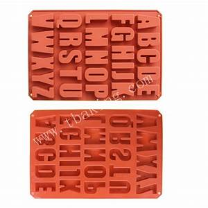 letter tray promotion shop for promotional letter tray on With letter candy trays
