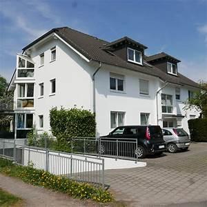 Wohnung Mieten Rüsselsheim : hausverwaltung rhein main hessen darmstadt wiesbaden ~ A.2002-acura-tl-radio.info Haus und Dekorationen