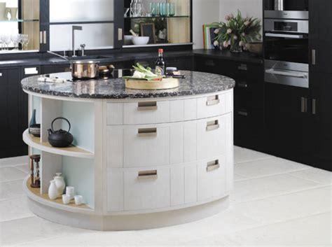 ilot centrale cuisine ikea 20 îlots de cuisine pour tous les styles décoration