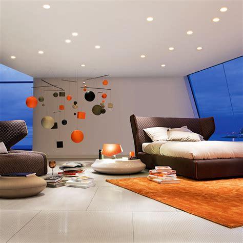 spa chambre d 233 co chambre dans salon exemples d am 233 nagements