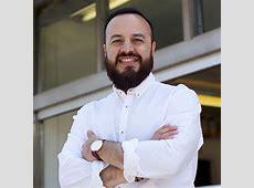 Francisco Moya EcuadorianAmerican New York City Council