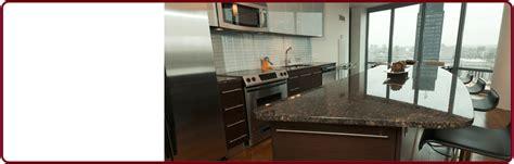 classic granite marble granite and marble countertops