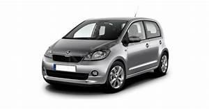 Cash Voiture : vendre revendre sa voiture en panne skoda rapidement allovendu ~ Gottalentnigeria.com Avis de Voitures