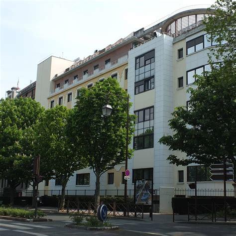 lapeyre siege social courbevoie photo de site hospitalier de neuilly sur seine siège social