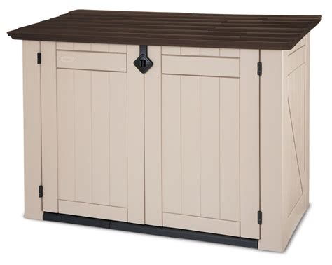 outdoor metal storage cabinet weatherproof outside storage cabinets for your garden