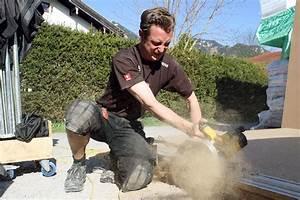Zuhause Im Glück Teppich : zuhause im gl ck erst wohnungsbrand dann schwere ~ Lizthompson.info Haus und Dekorationen
