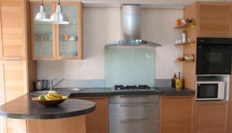 deglacer en cuisine signifie cuisine int 233 gr 233 e pourquoi choisir am 233 nagement de cuisine