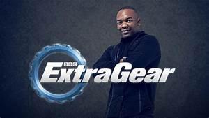 Top Gear Saison 23 : top gear uk la saison 23 commence le 29 mai avec en bonus extra gear ~ Medecine-chirurgie-esthetiques.com Avis de Voitures