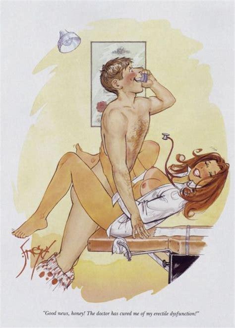 Porn Comix Page 78 Xnxx Adult Forum