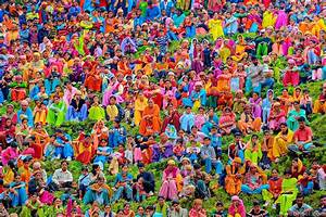 30 Beautiful Vivid and Colorful Photography Examples and ...