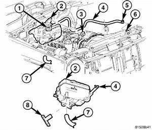 07 Dodge Nitro Engine Diagram Locks Wiring Diagram Cusshman Slira Jeanjaures37 Fr