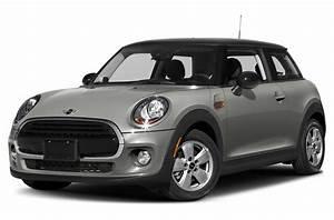 Mini Cooper 2018 : new 2018 mini mini hardtop price photos reviews ~ Nature-et-papiers.com Idées de Décoration